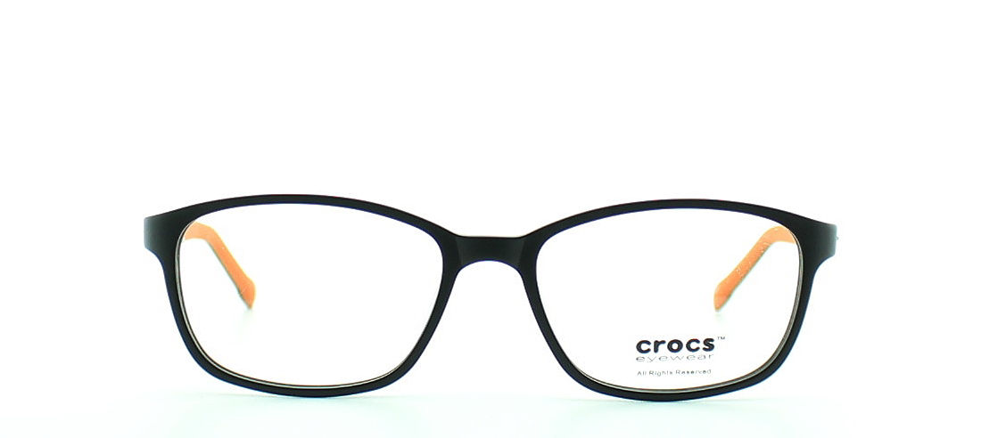 CROCS model JR088M col.20OE