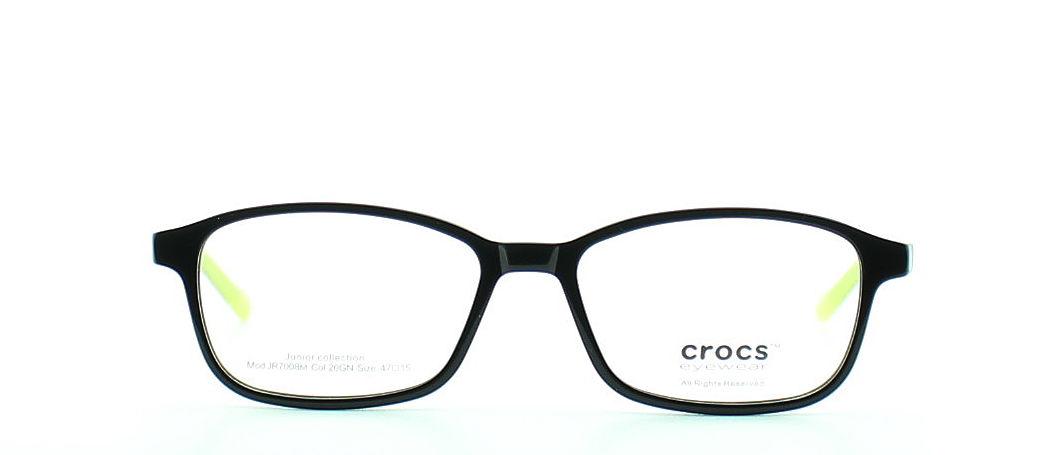 CROCS model JR7008M col.20GN
