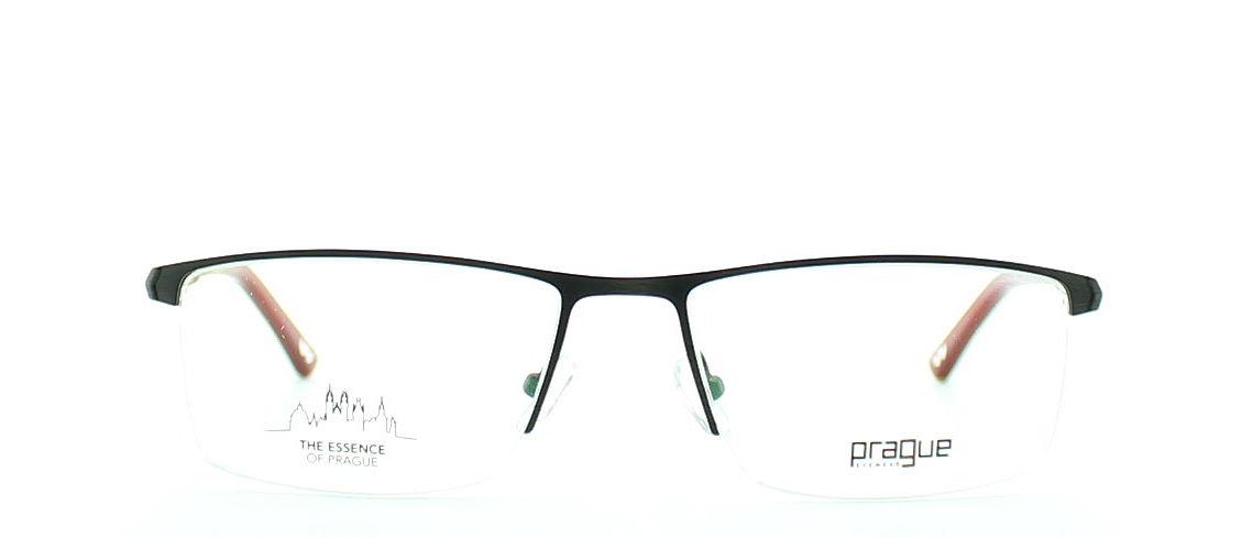 PRAGUE model 8442 col.2