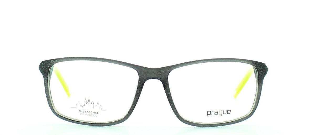 PRAGUE model 8422 col.3