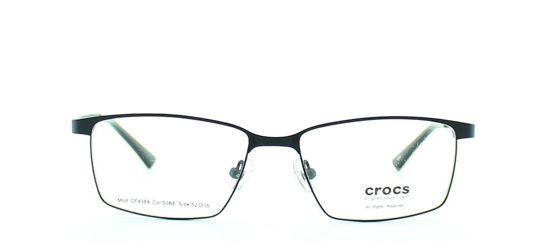 Obrázek CROCS CF4389 50BE