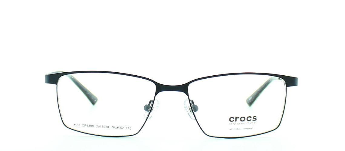 CROCS model CF4389 col.50BE