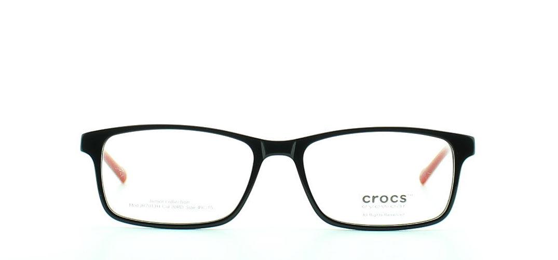 CROCS model JR7013M col.20RD