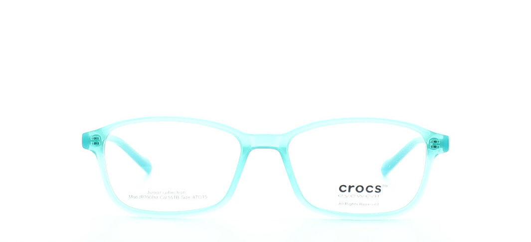 CROCS model JR7008M col.55TB