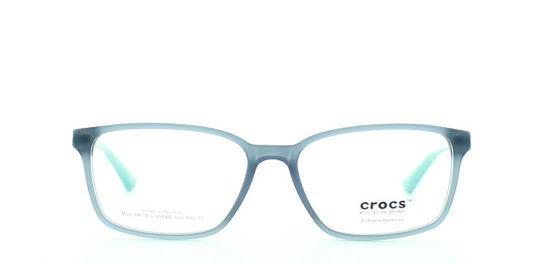 Obrázek CROCS JR6050 80BE
