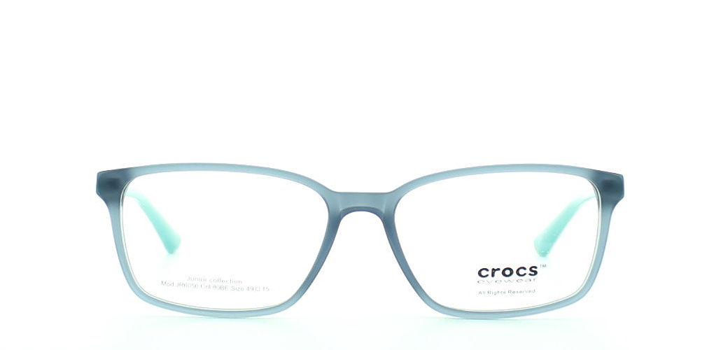 CROCS model JR6050 col.80BE