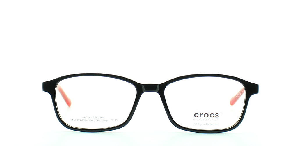Obrázek CROCS JR7008M 20RD