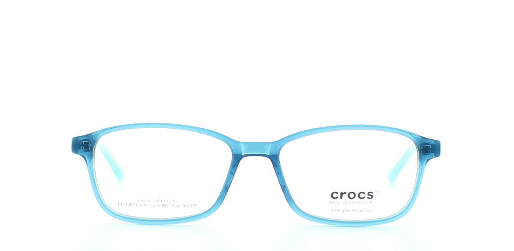 CROCS model JR7008M col.50BE