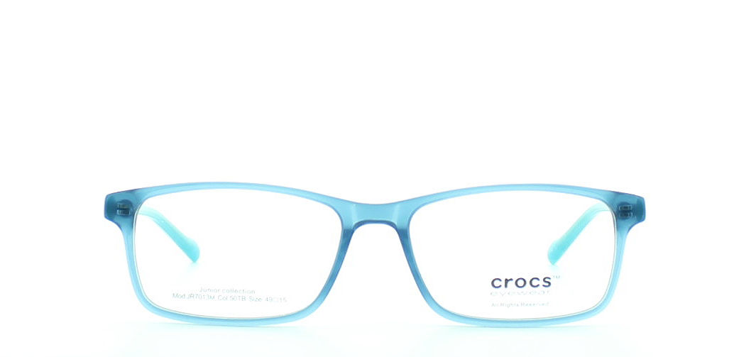 CROCS model JR7013M col.50TB
