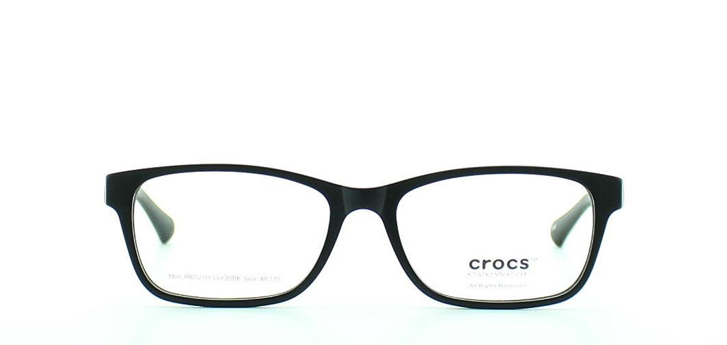 CROCS model JR6021M col.20BK