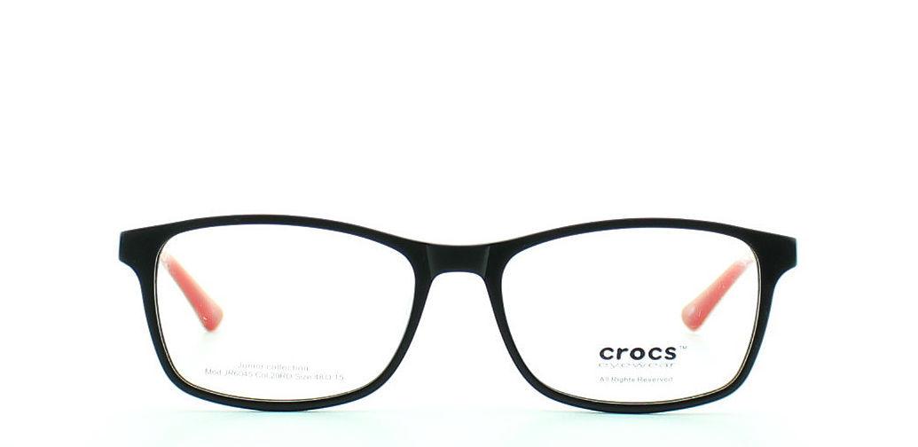 Obrázek CROCS JR6045 20RD