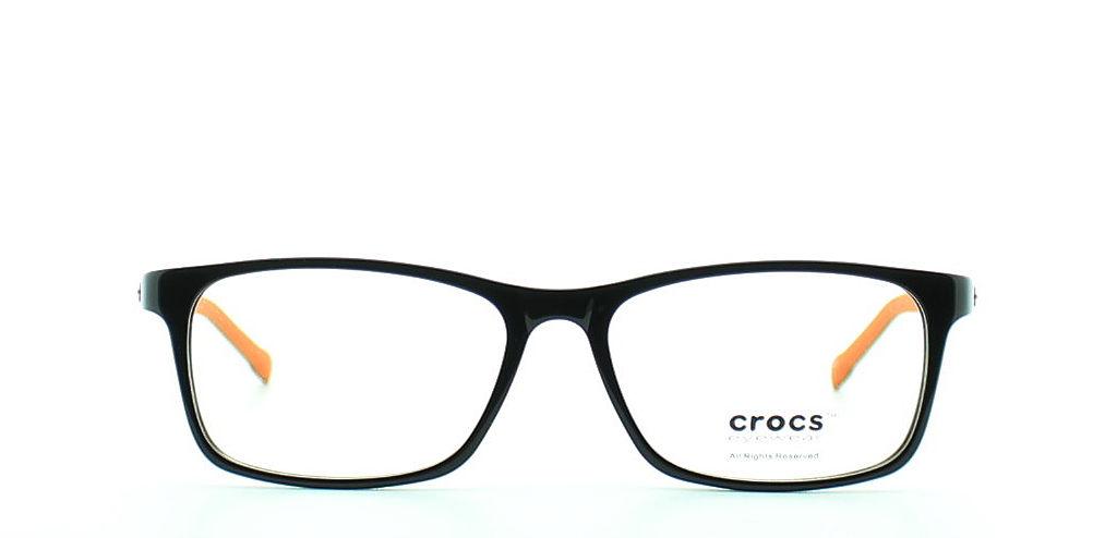 CROCS model JR093 col.20OE