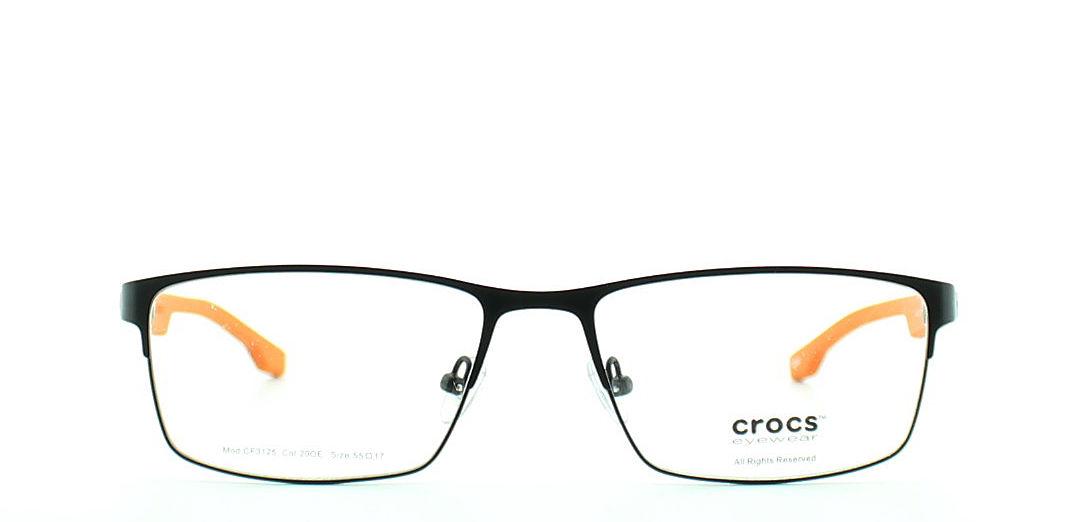 CROCS model CF3125 col.20OE
