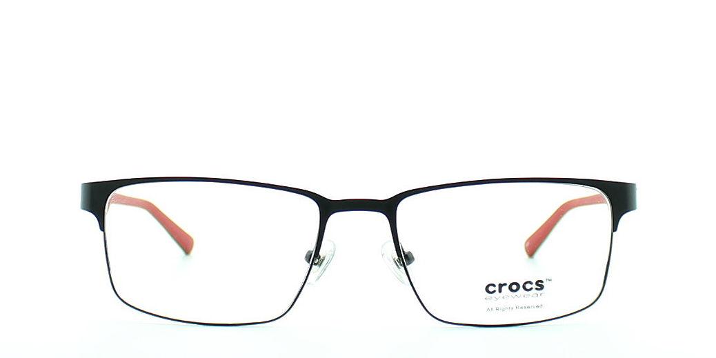 CROCS model CF3121 col.20RD
