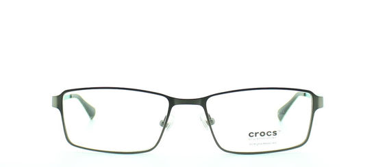 Obrázek CROCS CF4339A 80TG