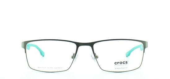 Obrázek CROCS CF3125 70TG