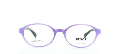 Obrázek CROCS JR035 35BE