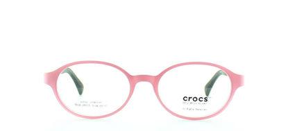 Obrázek CROCS JR035 10RD