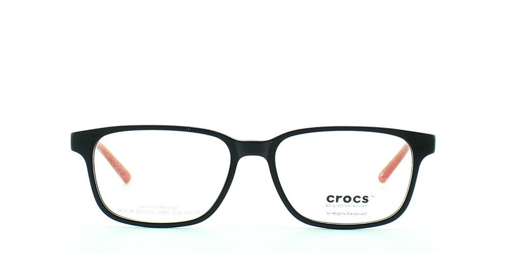 CROCS model JR6035 col.20RD