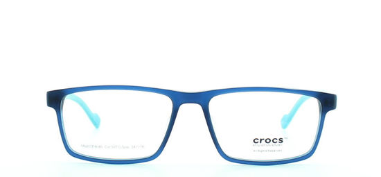 Obrázek CROCS CF4040 50TG