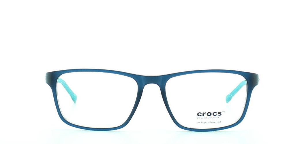 CROCS model JR091 col.50BE