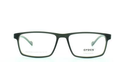 Obrázek CROCS CF4040 80GY
