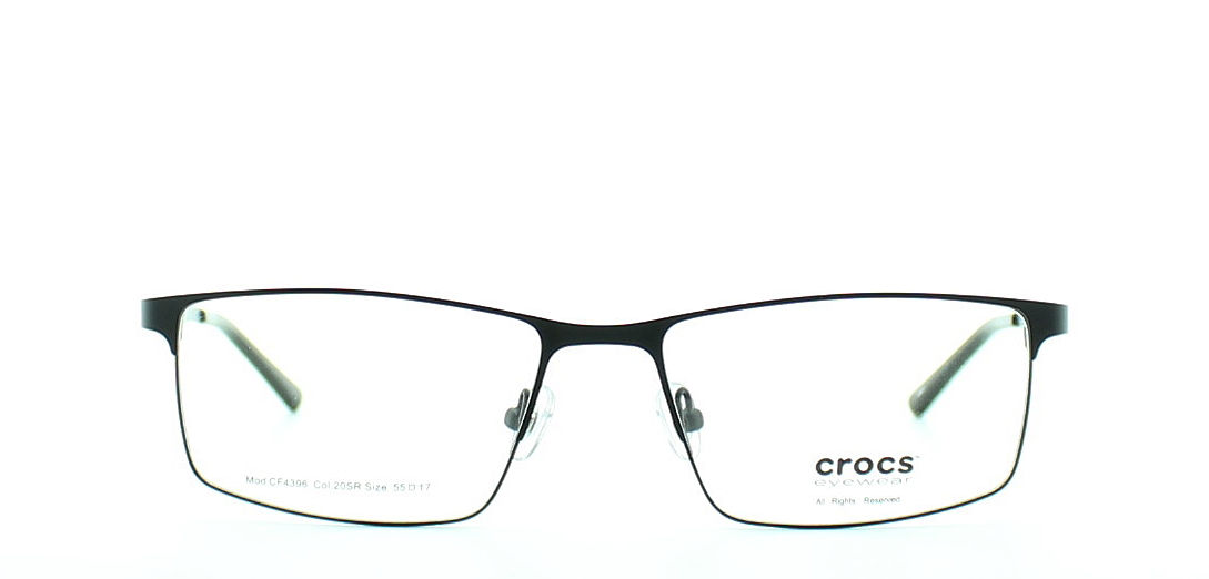 CROCS model CF4396 col.20SR