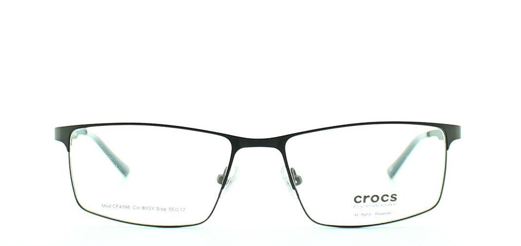 CROCS model CF4396 col.80GY