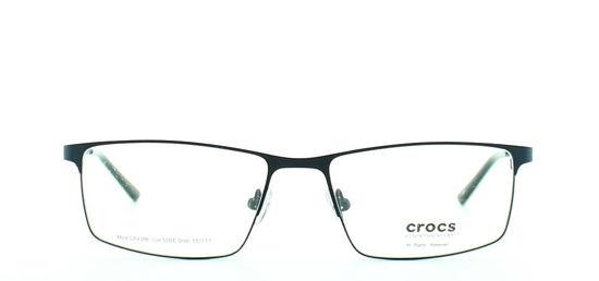 Obrázek CROCS CF4396 50BE
