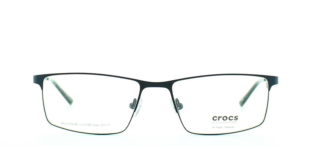 CROCS model CF4396 col.50BE