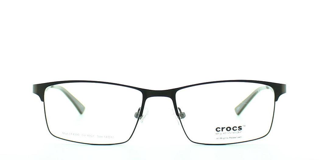 Obrázek CROCS CF4390 40GY