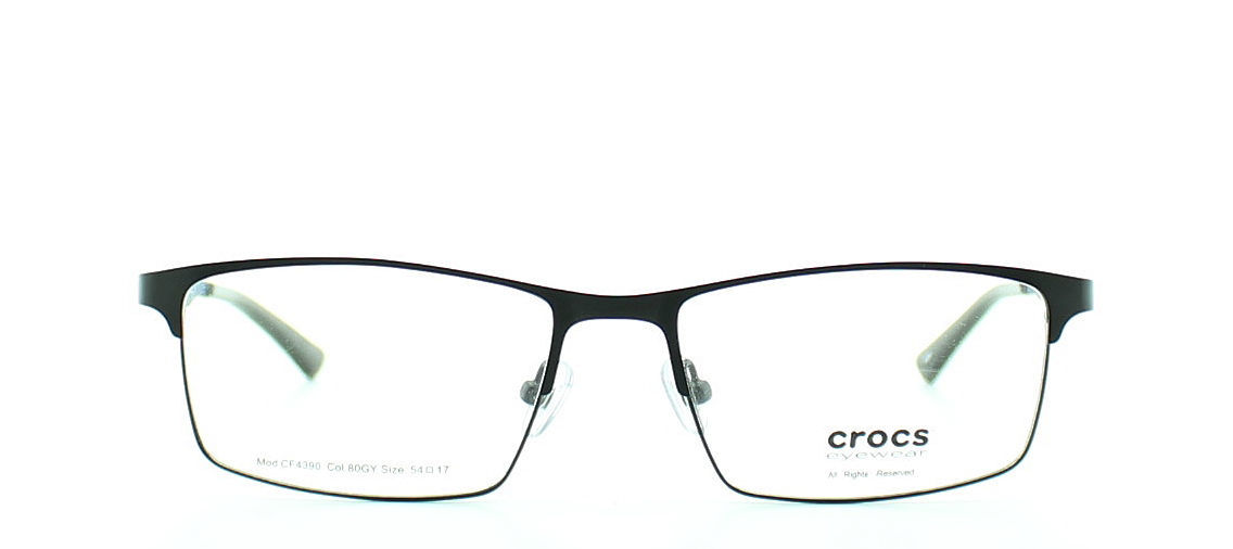 Obrázek CROCS CF4390 80GY