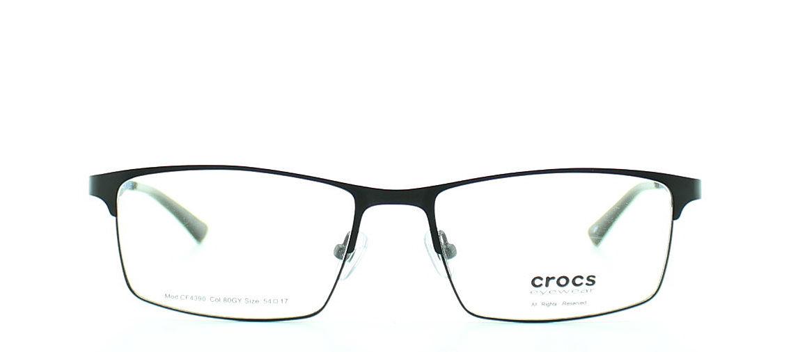 CROCS model CF4390 col.80GY