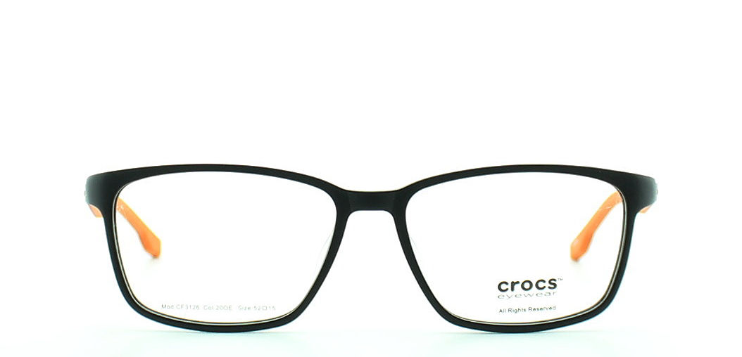 CROCS model CF3126 col.20OE