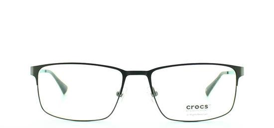 Obrázek CROCS CF4336A 80TG