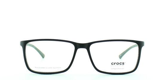 Obrázek CROCS CF3080M 20GY