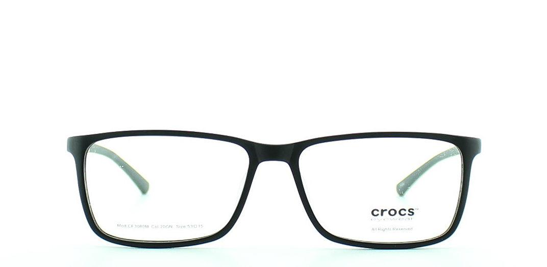 CROCS model CF3080M col.20GY