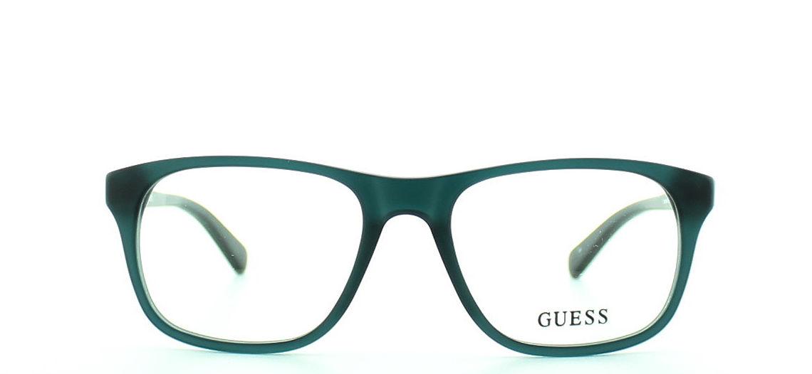 GUESS model GU1866 col.097