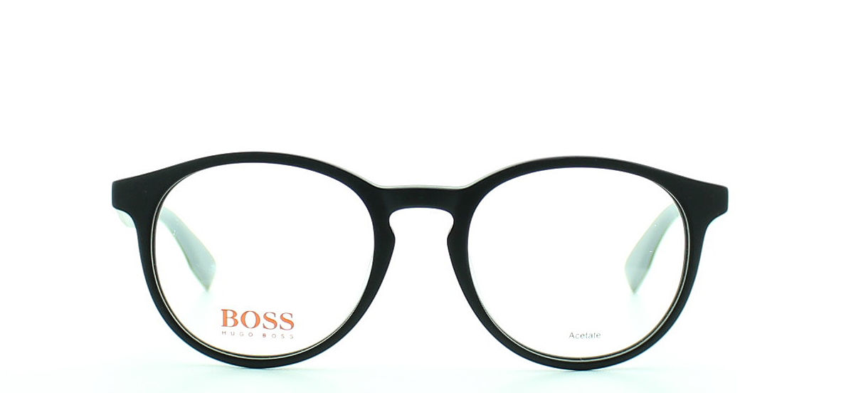 HUGO BOSS model BO0268 col.121