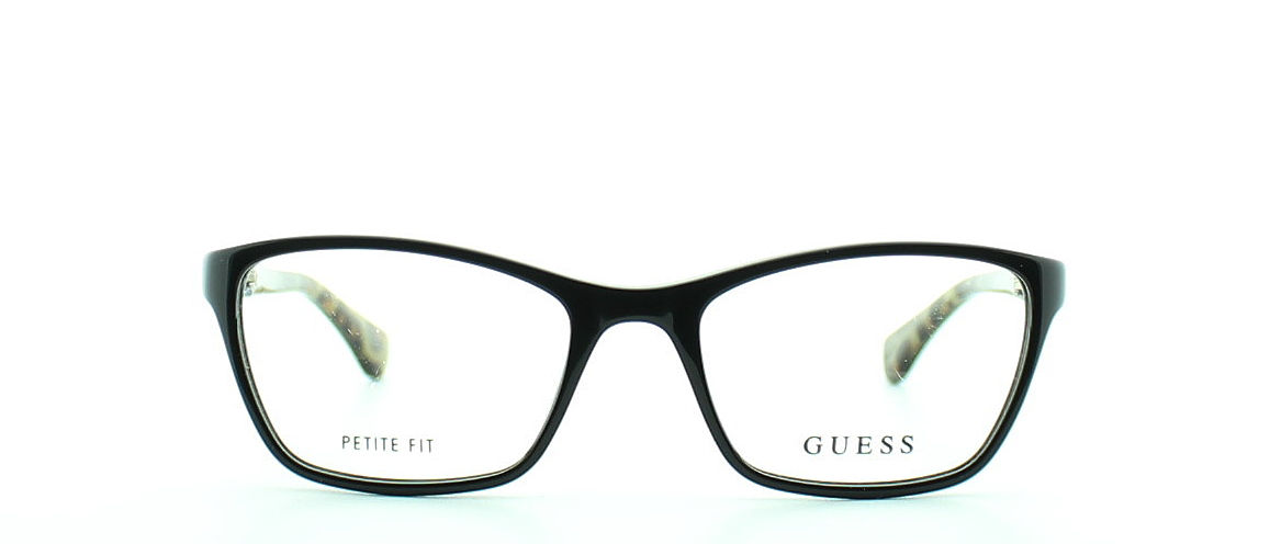 GUESS model GU2594 col.001