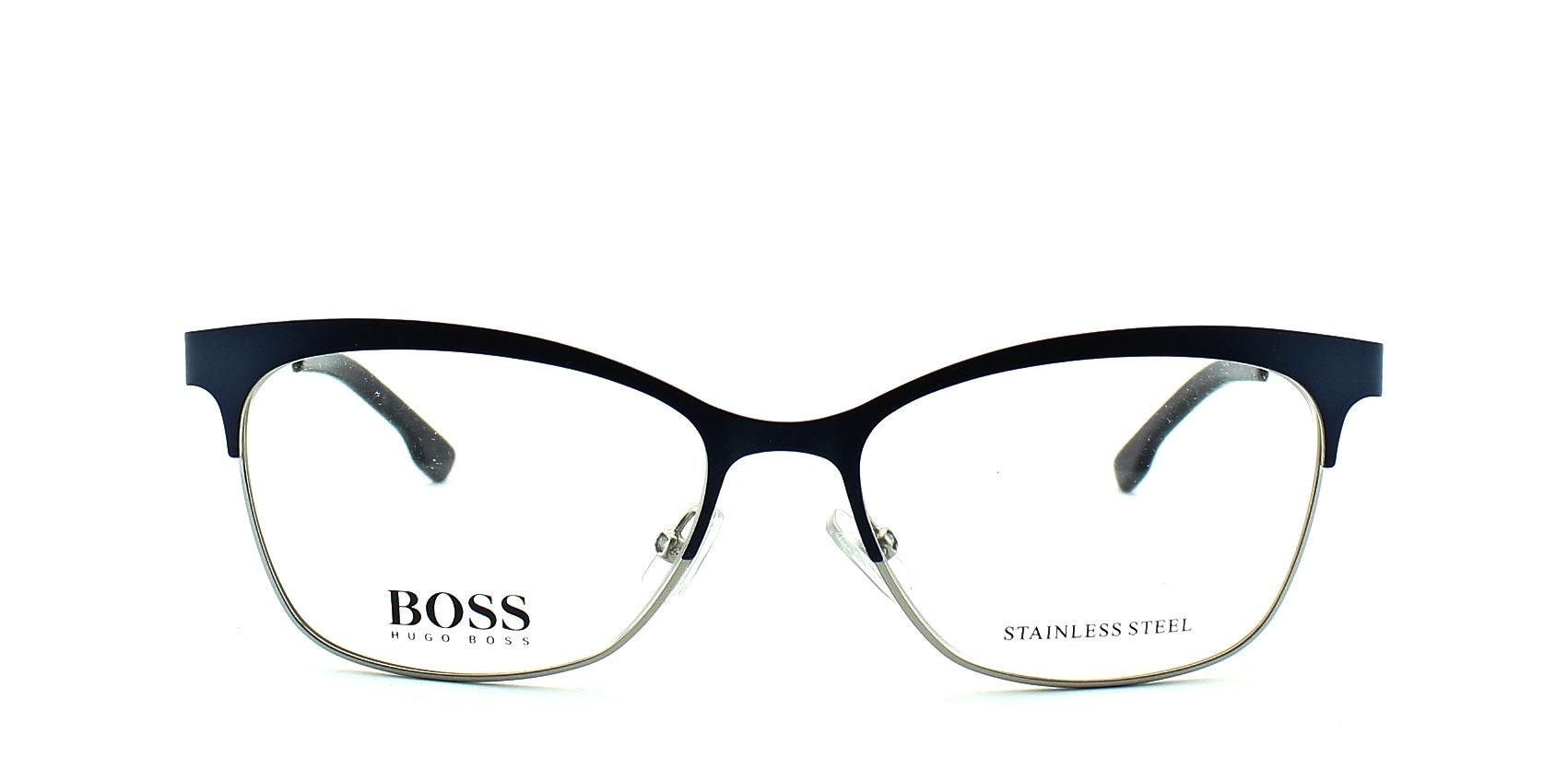 HUGO BOSS model BO0982 col.RCT