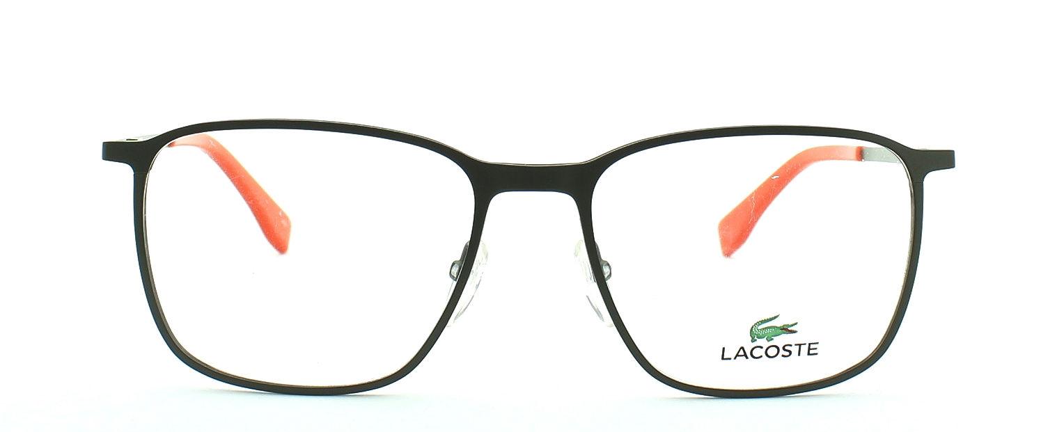 LACOSTE model L2233 col.317