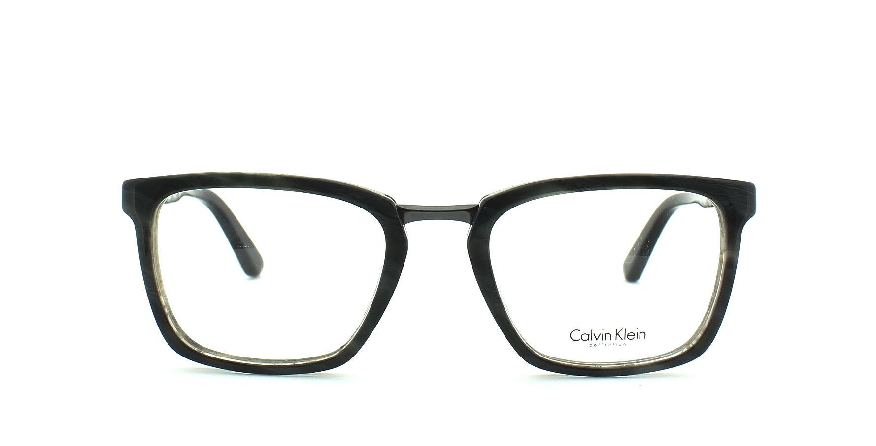 CALVIN KLEIN model CK8566 col.027