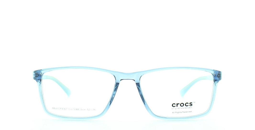 CROCS model CF4367 col.50BE