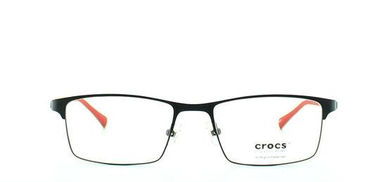Obrázek CROCS CF3103 20RD