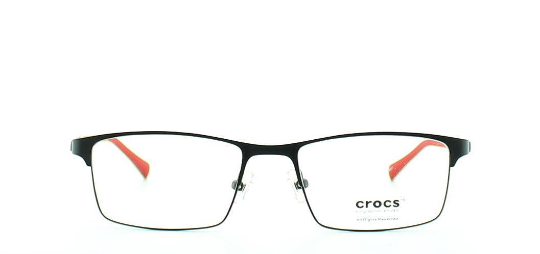 CROCS model CF3103 col.20RD