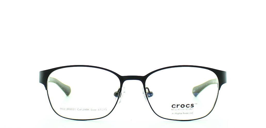 CROCS model JR6031 col.20BK