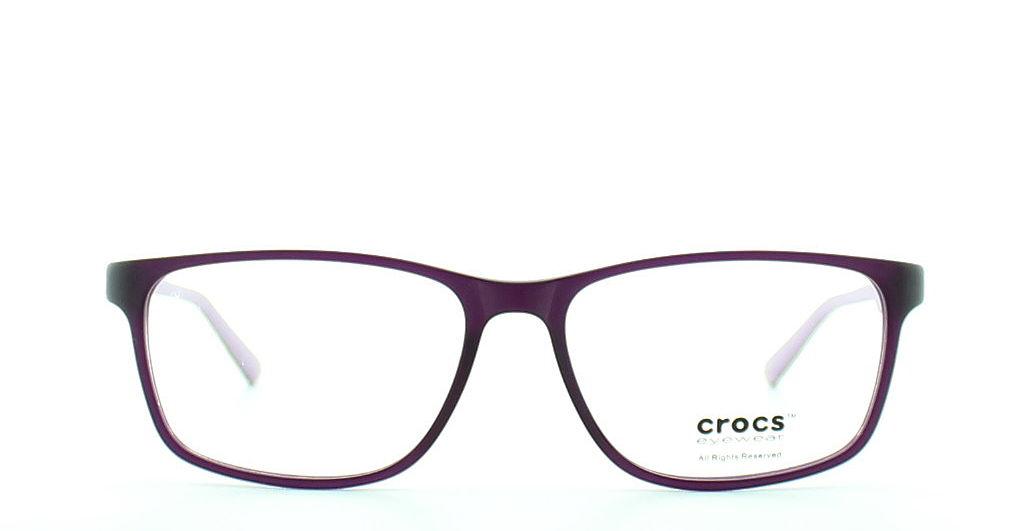 CROCS model CF3118 col.35VT
