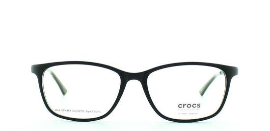 Obrázek CROCS CF4393 20TG