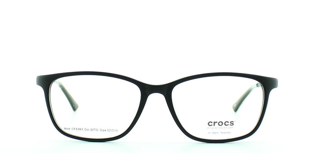 CROCS model CF4393 col.20TG